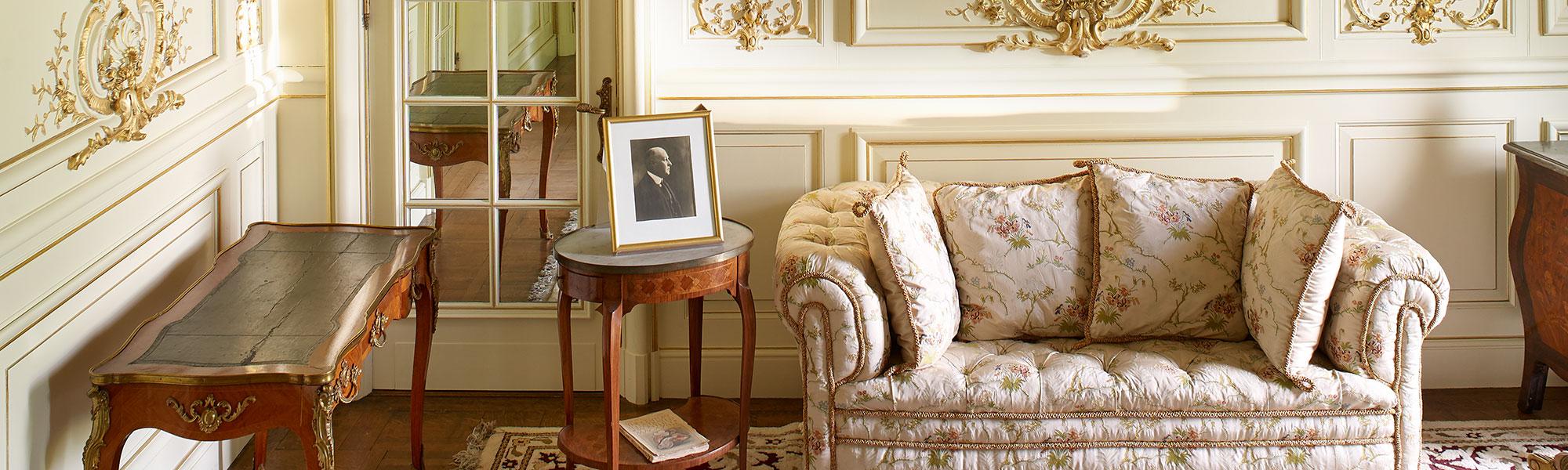 decorative header image